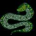 Snake-1791699__340
