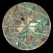 Pattern-1791594__340