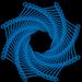 Spirograph-1984082__340