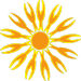 Pattern-1911479__340