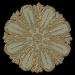 Rosette-1791554__340