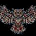 Owl-1791700__340