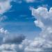 Sky-1952130__340