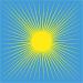 Sun-1901945__340