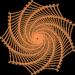 Spirograph-1988786__340