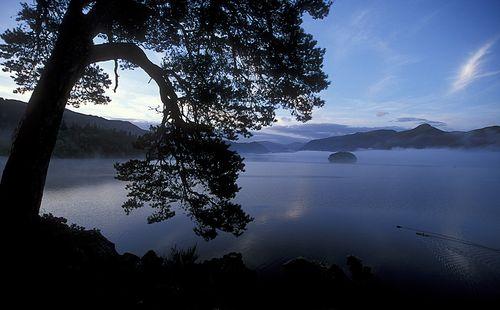 12 Lakeside View