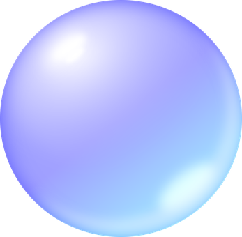 Bubble-1841301__340