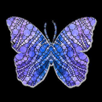 Butterfly-1073709__340