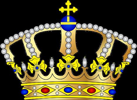 Crown-1740348__340