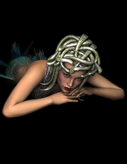 Fantasy-1449301_960_720