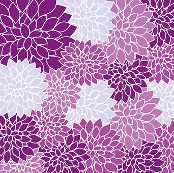 Floral-938683__340