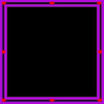 Frame-1926835__340