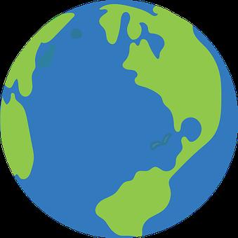 Global-1889726__340