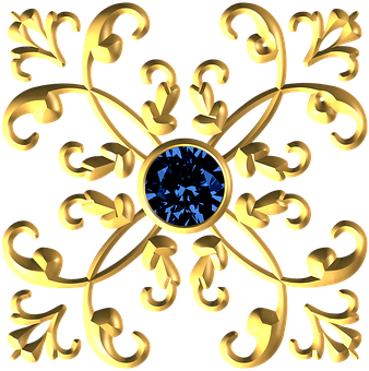 Gold-1461567__340