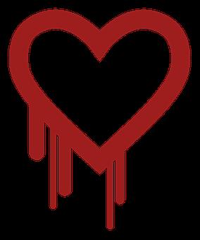 Heart-1179068__340