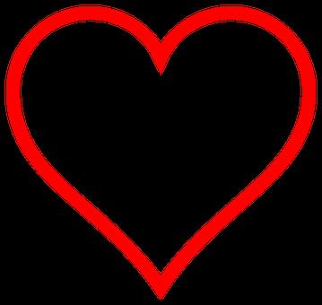 Heart-1179072__340