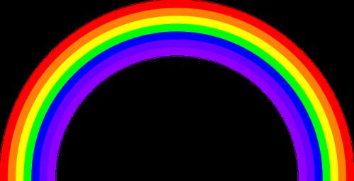 Rainbow-40317__340