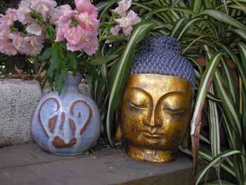 Buddha2_2