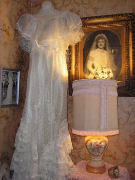 Weddingroom_2