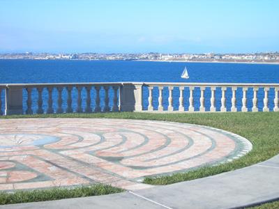 Labyrinth2_2