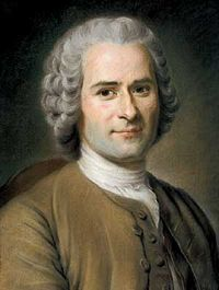 200pxjeanjacques_rousseau_painted_p