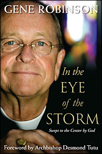 Eye_storm_cover
