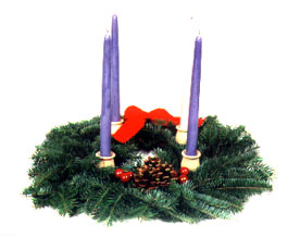 Advent_11703_page