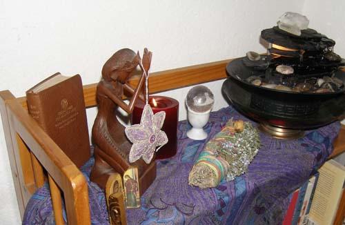 Altar_1