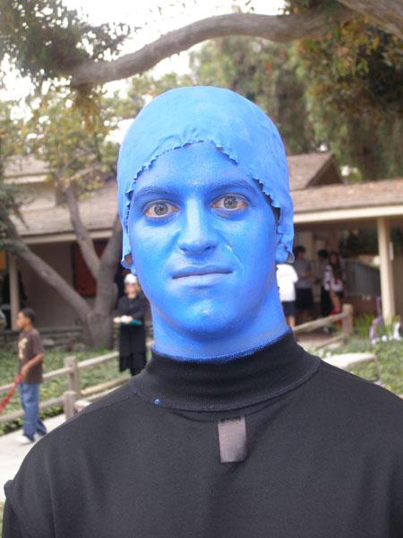Blueman_1