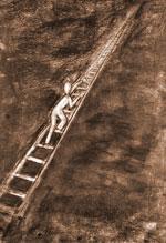 Climbingdrawing_1