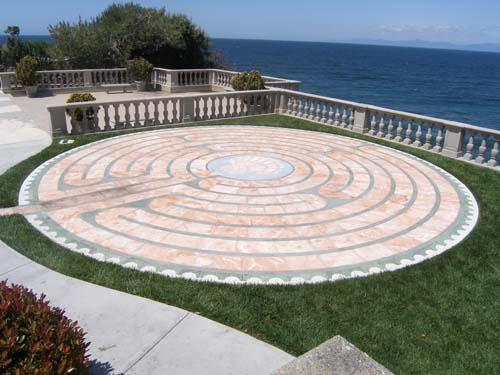 Labyrinth2_1