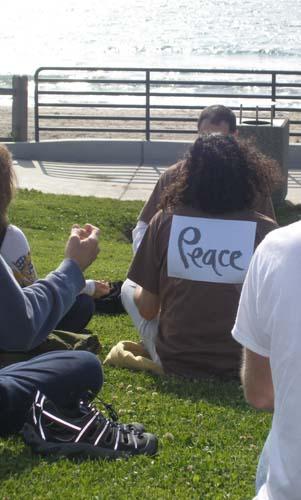 Peaceocean_1