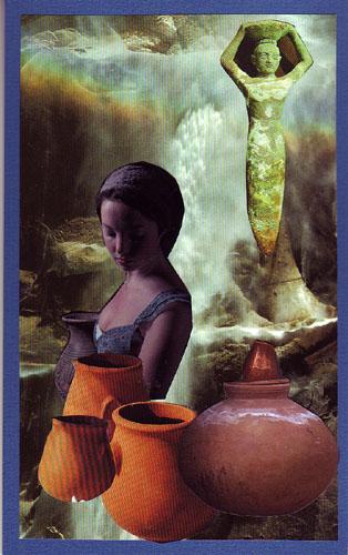 Waterbearer2so