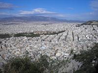 Athens_2