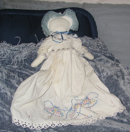 Finding Free Amish Doll Patterns - Post Your Own Articles | Online
