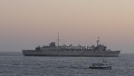 shipcrop