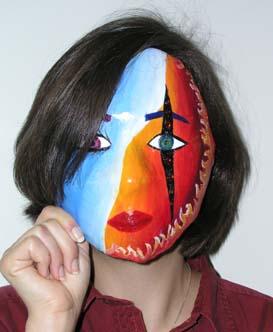 jessiemask.jpg