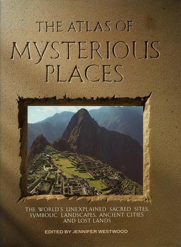 mystplaces.jpg