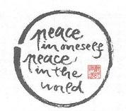 peace_sm.jpg